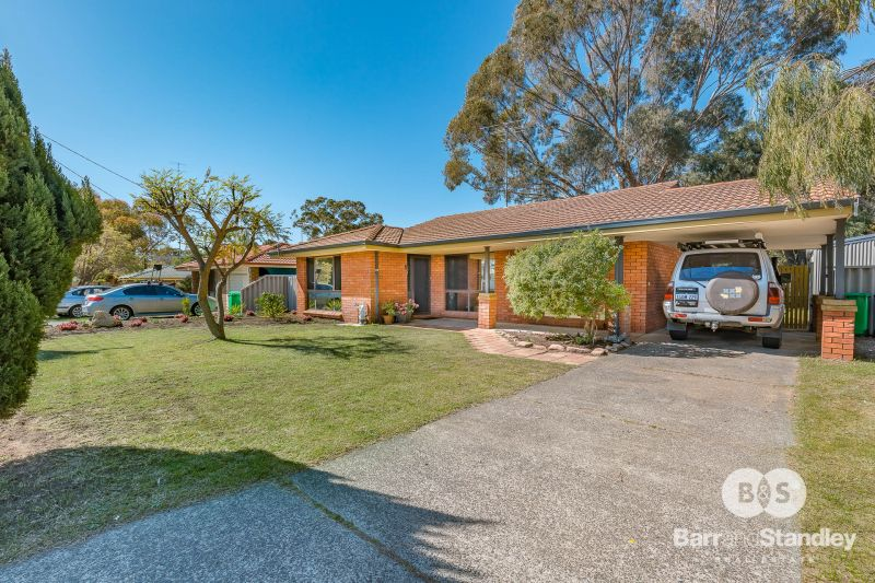 5 Craven Court, Withers
