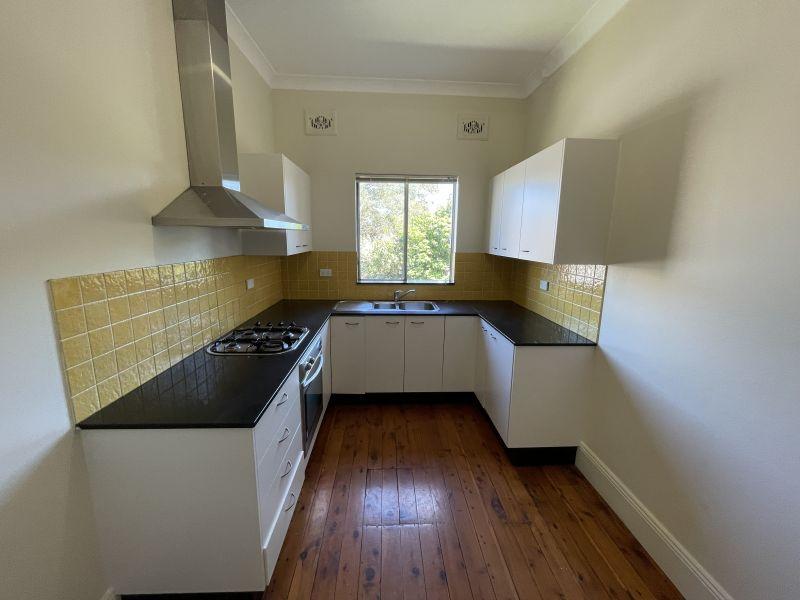 3/234 Wentworth Road, Burwood NSW 2134