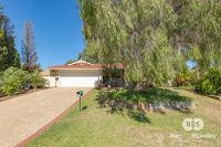 6 Firethorn Place, Eaton