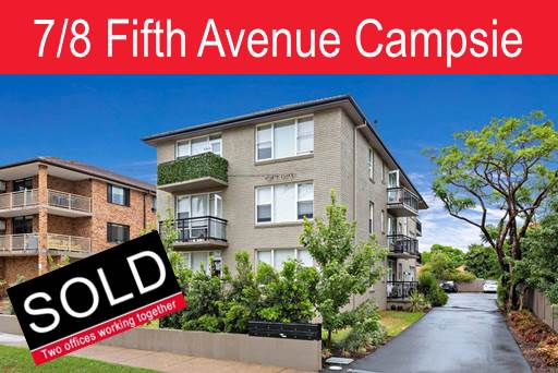 A S Hong | Fifth Ave Campsie