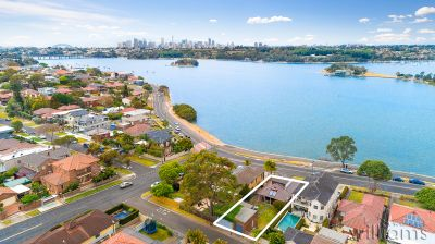 95 Henley Marine Drive, Russell Lea