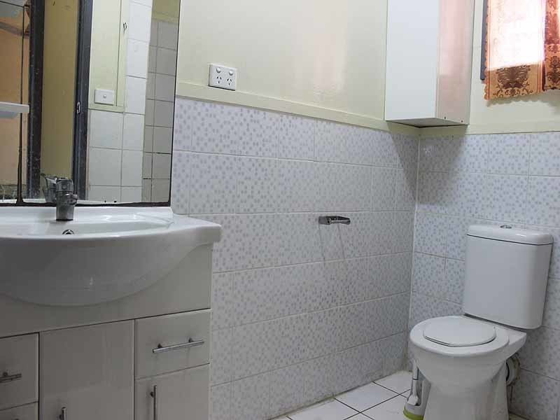 Newly Renovated! - Negotiable