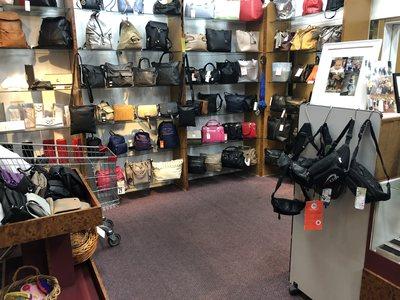 Shop 2-3/471 Sydney Road, Coburg