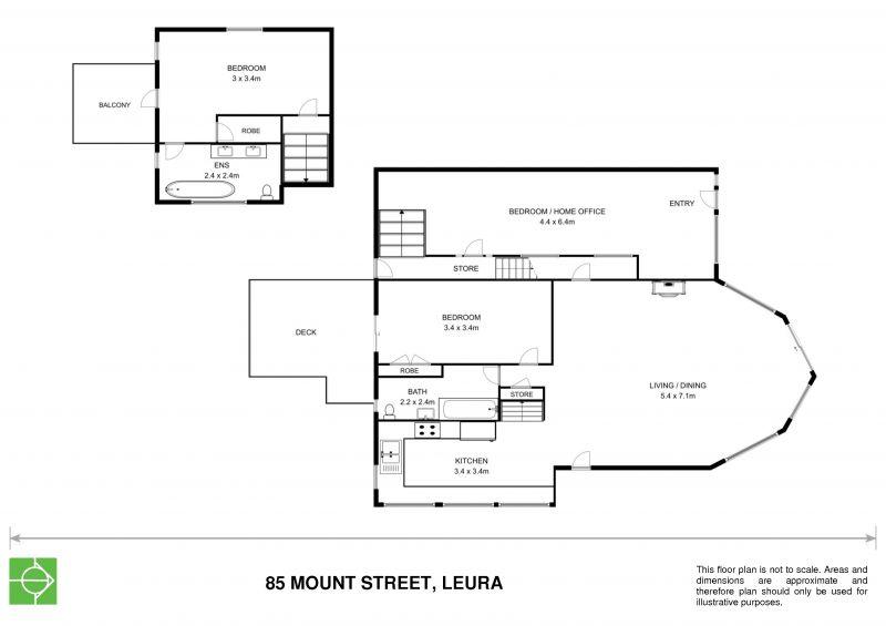 85 Mount Street Leura 2780