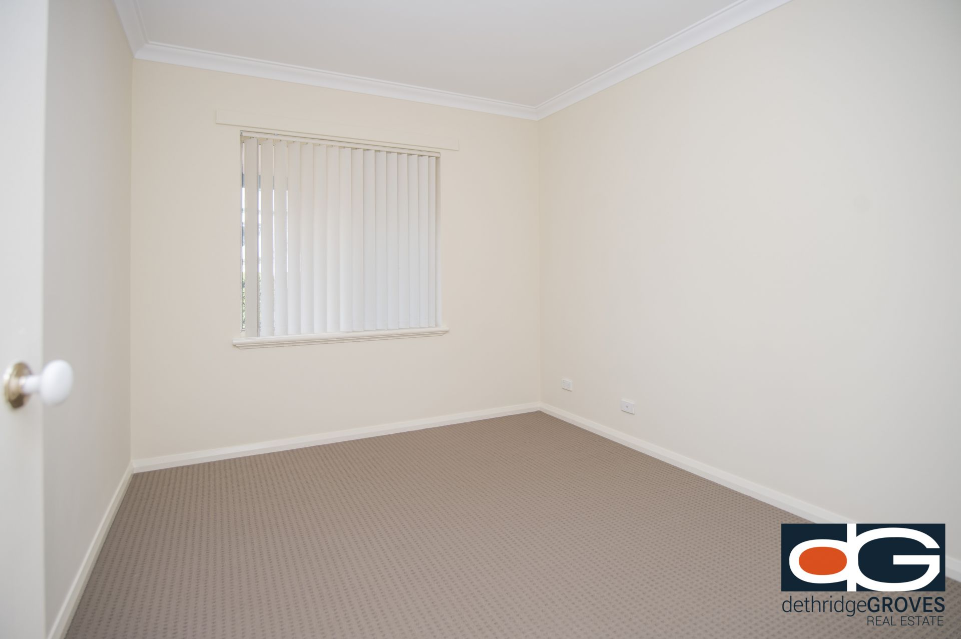 5 Polo Way, East Fremantle