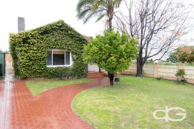103A Watkins Street, White Gum Valley