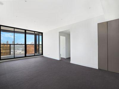 Brand New, North Facing 2-Bedroom Apartment in Zetland!