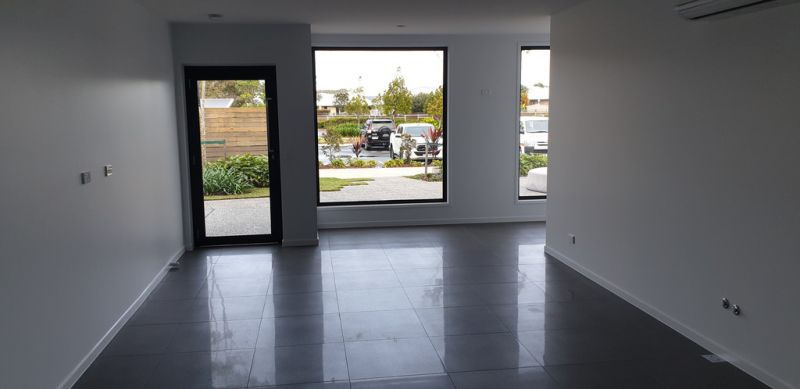 Hair and Beauty Salon For Lease - Newly Constructed on Sunshine Coast
