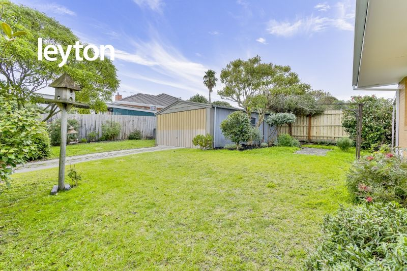 39 Sharon Road, Springvale South