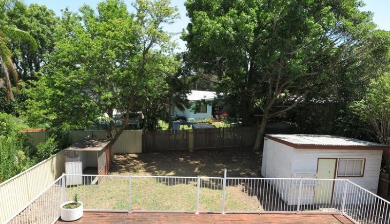 Private Rentals: North Ryde, NSW 2113