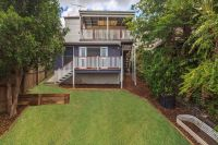 10 Kennedy Terrace Paddington, Qld