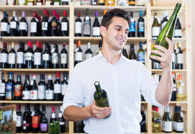 High Potential Bottleshop in Geelong – Ref: 15137