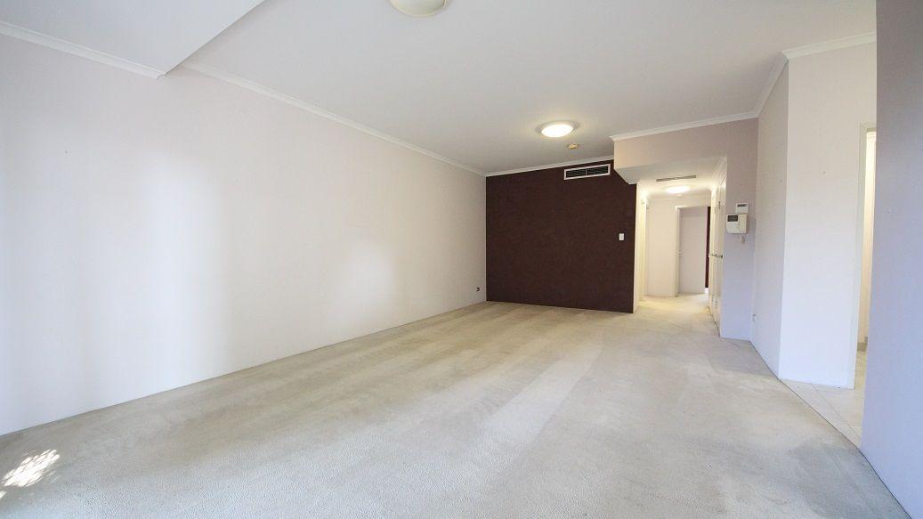 12/63A Barnstaple Road, Five Dock NSW