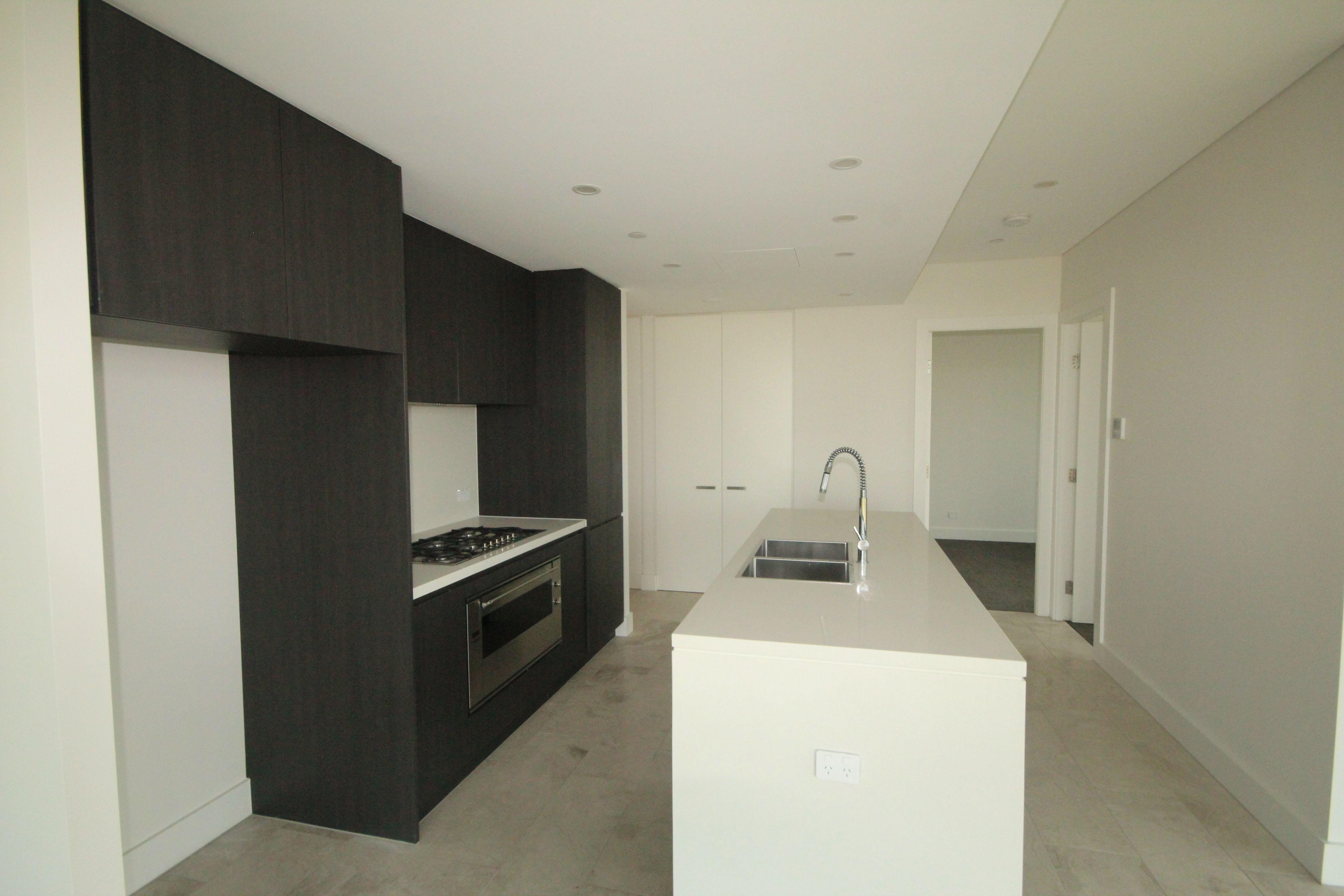 1712/1 Brushbox Street, Sydney Olympic Park NSW 2127