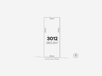 Kembla Grange (Lot 3012) 73 Payne's Road