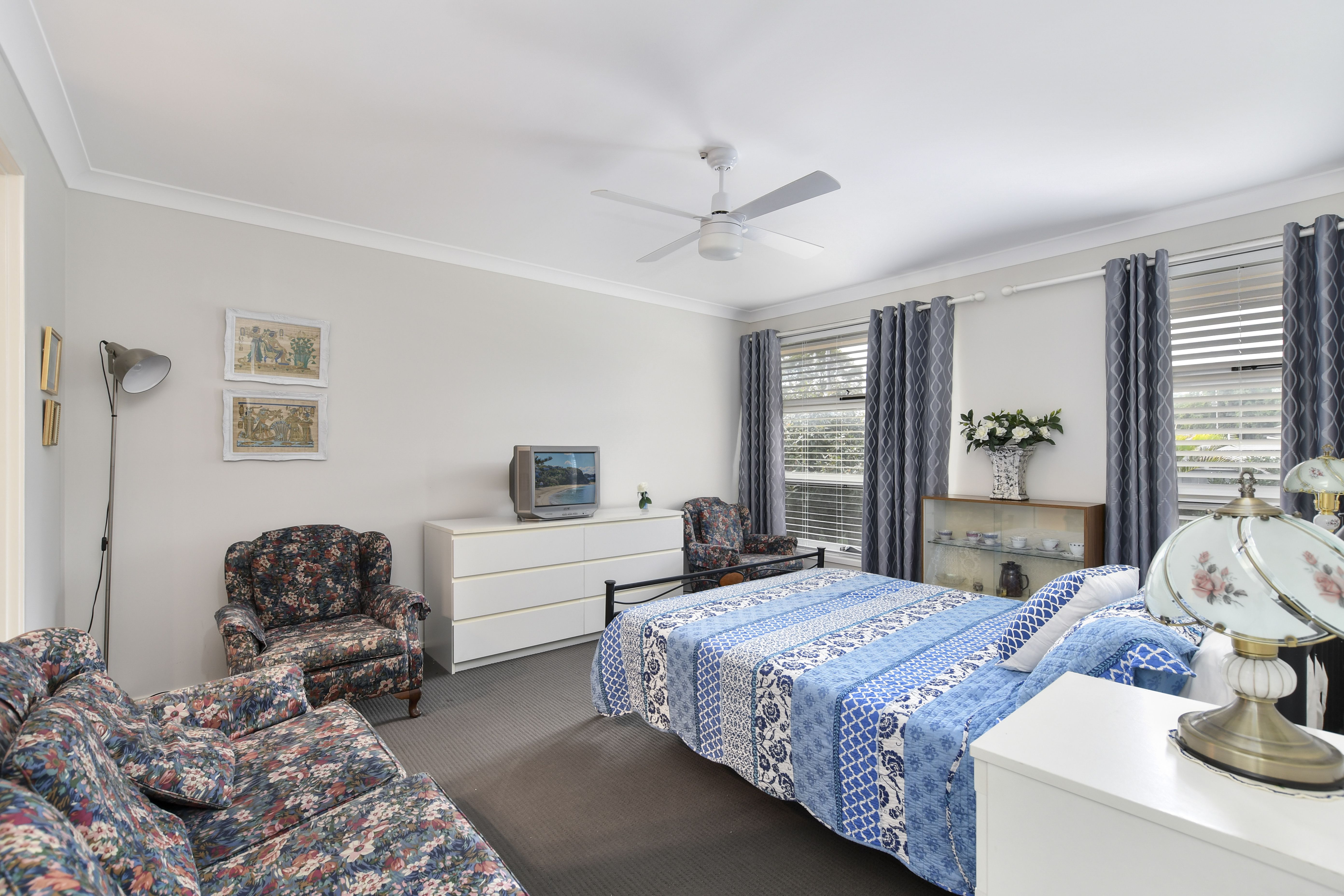 275 Ocean Beach Road Umina Beach 2257