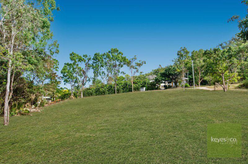 17 Mount Panorama Drive, Alligator Creek
