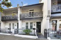 22 Leichhardt Street, Darlinghurst