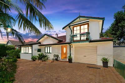 117 Alt Street, Ashfield NSW 2131
