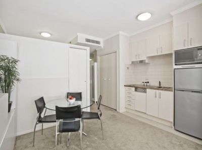 Level 6/187/298-304 Sussex Street, Sydney