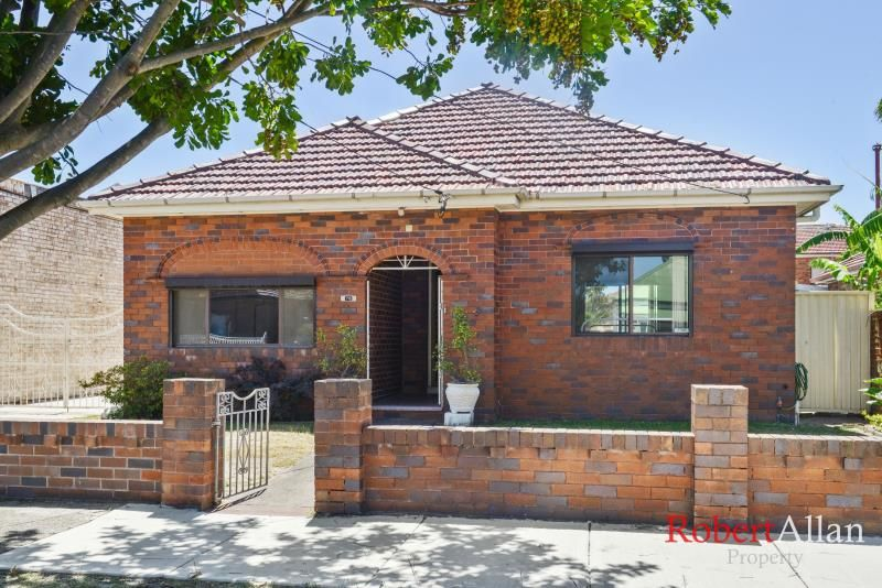 3 Bedroom Family Home for Lease - Close to City Transport