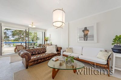 39/59 Wrights Road, Drummoyne