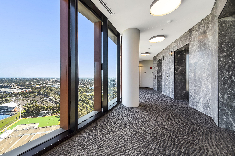 3302/3 Olympic Boulevard, Sydney Olympic Park NSW 2127