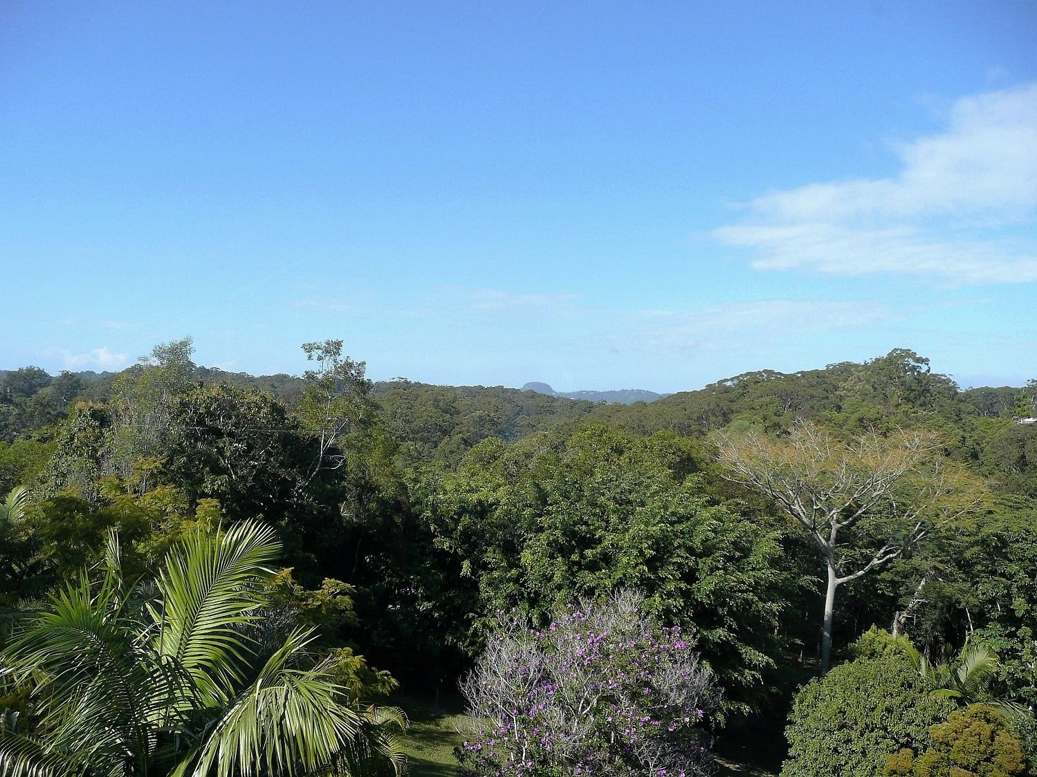 32 Coast View Parade, Doonan QLD 4562