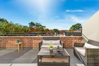 222/2 David Street Crows Nest, Nsw