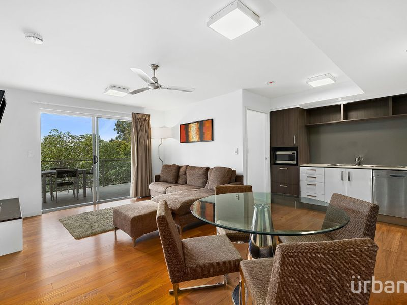 42/18 Gailey Road St Lucia 4067