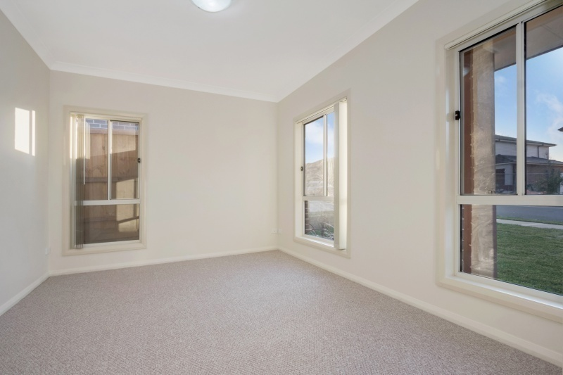 House for rent COLEBEE NSW 2761 | myland.com.au