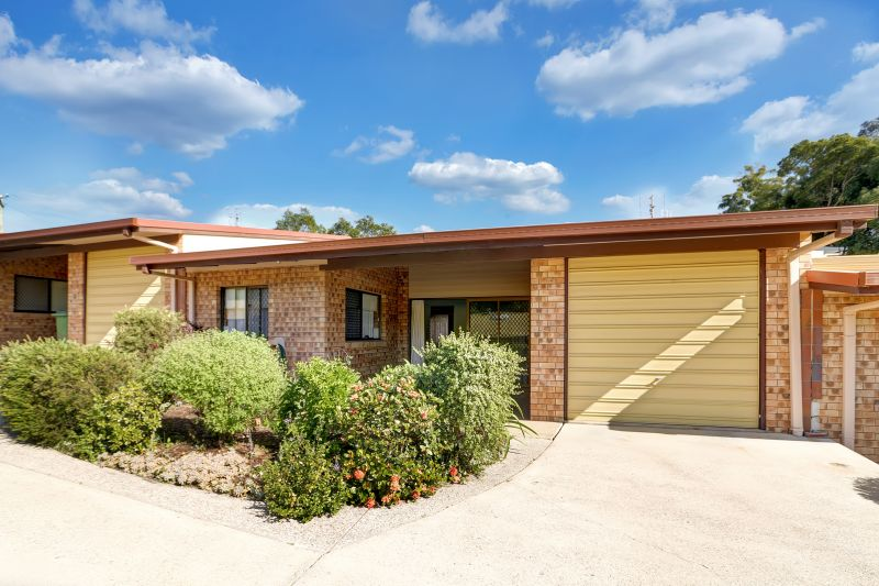 Opportunity for a Fresh Start - Offers over $300,000