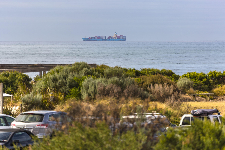 1 The Esplanade, Ocean Grove VIC 3226