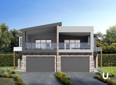 Tullimbar Unit 1, 70 Araluen Terrace