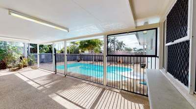 Great family home - Be quick will sell fast!