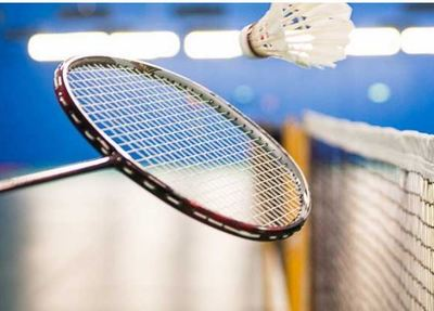 Popular Badminton Centre near Box Hill – Ref: 17338
