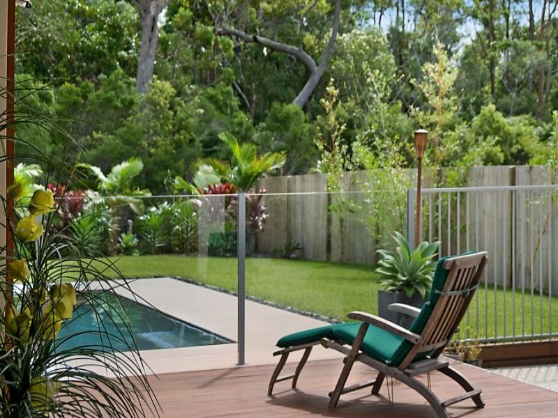 11 Attenuatta Place, Noosaville QLD 4566