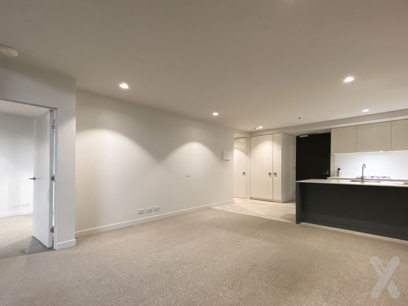 PRIVATE INSPECTION AVAILABLE - Two Bedroom Plus Car Space