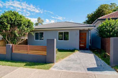 RIVERVIEW, NSW 2066