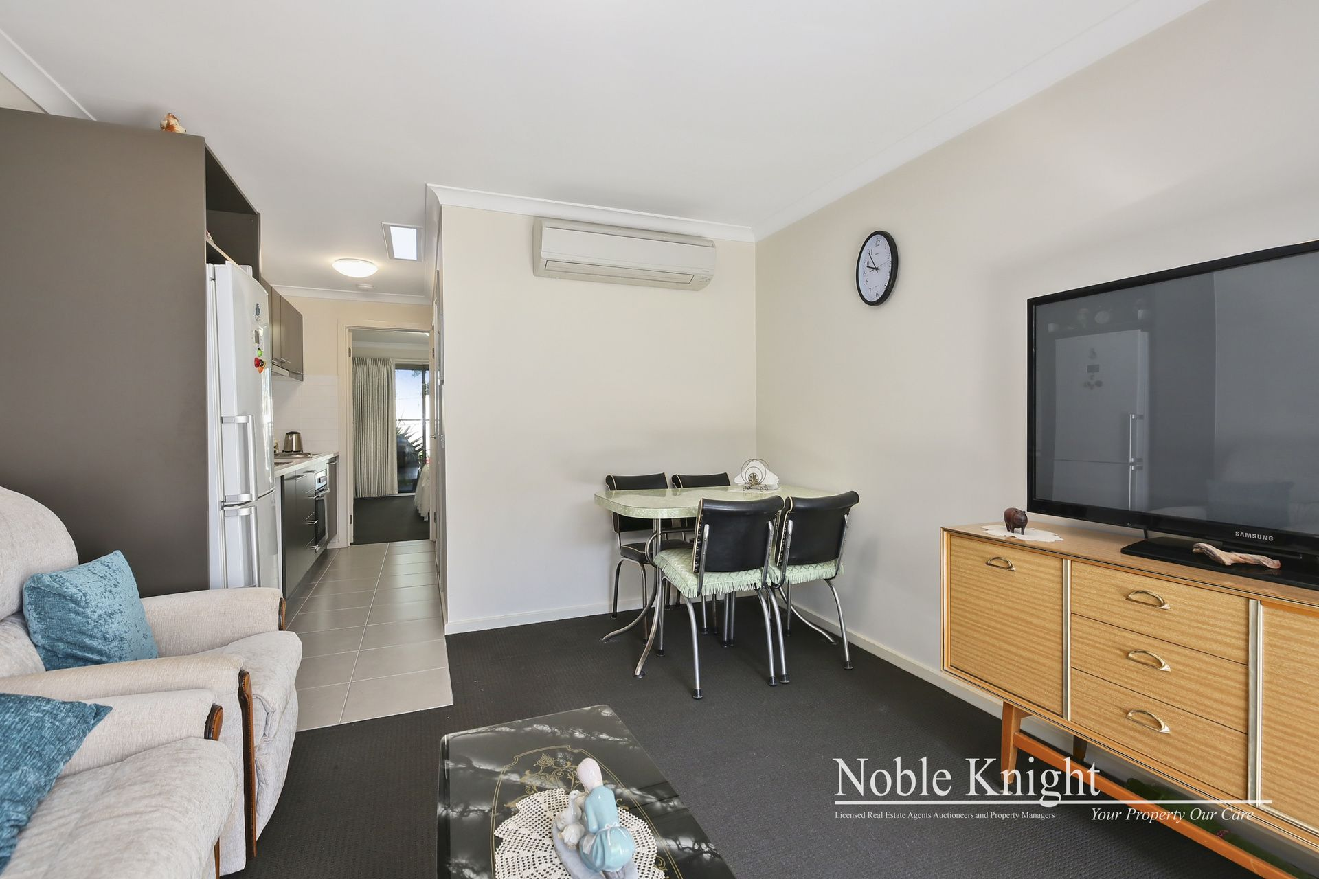 9 White Close Lilydale