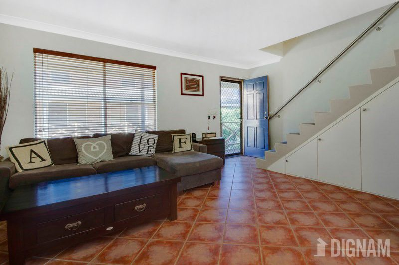 3/31 Smith Street, Wollongong NSW