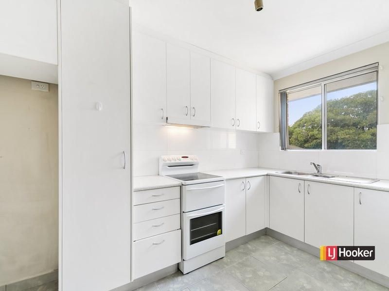 5/105 The Boulevarde, Dulwich Hill