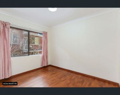 2/28 Cecil Street Ashfield