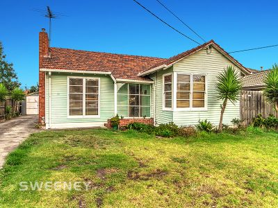 Renovated Home With Development Potential (STCA)