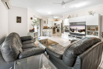 CHEAP AS CHIPS!  DUPLEX WITH NO BODY CORP FEES!