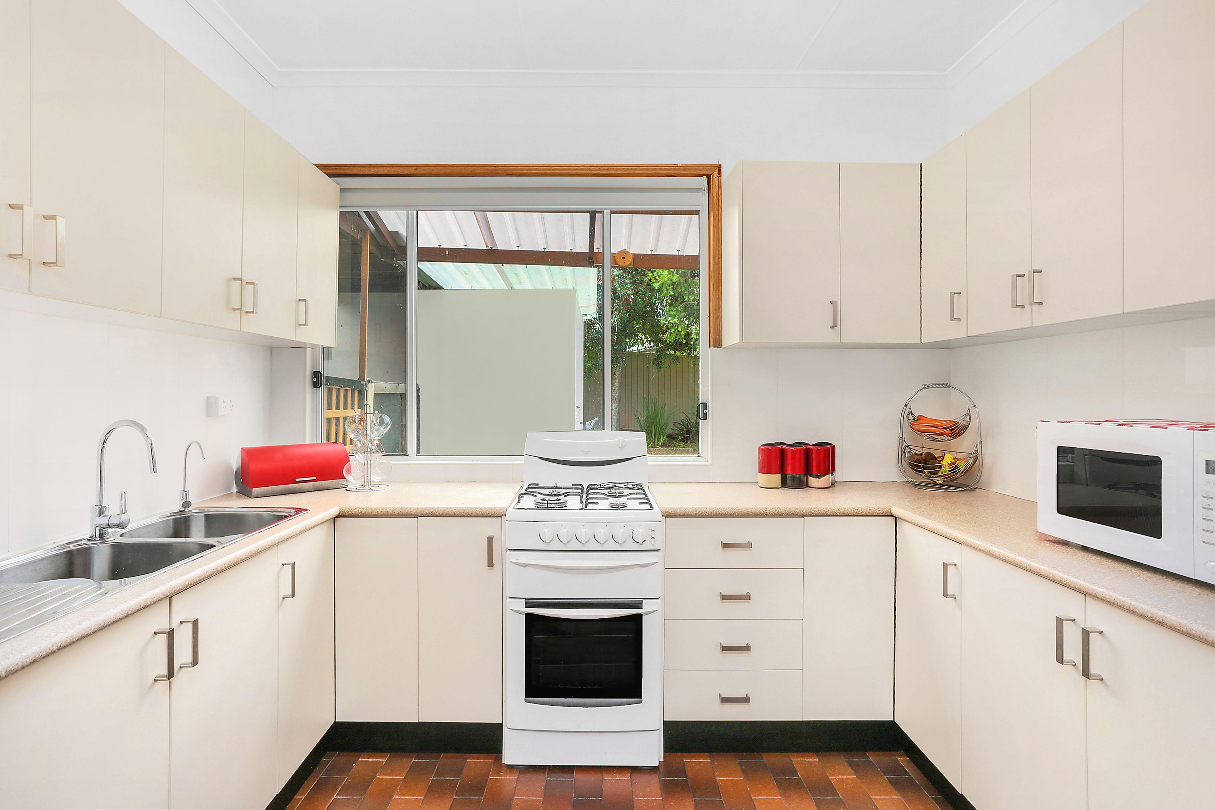 25 Warung Street, Yagoona NSW 2199