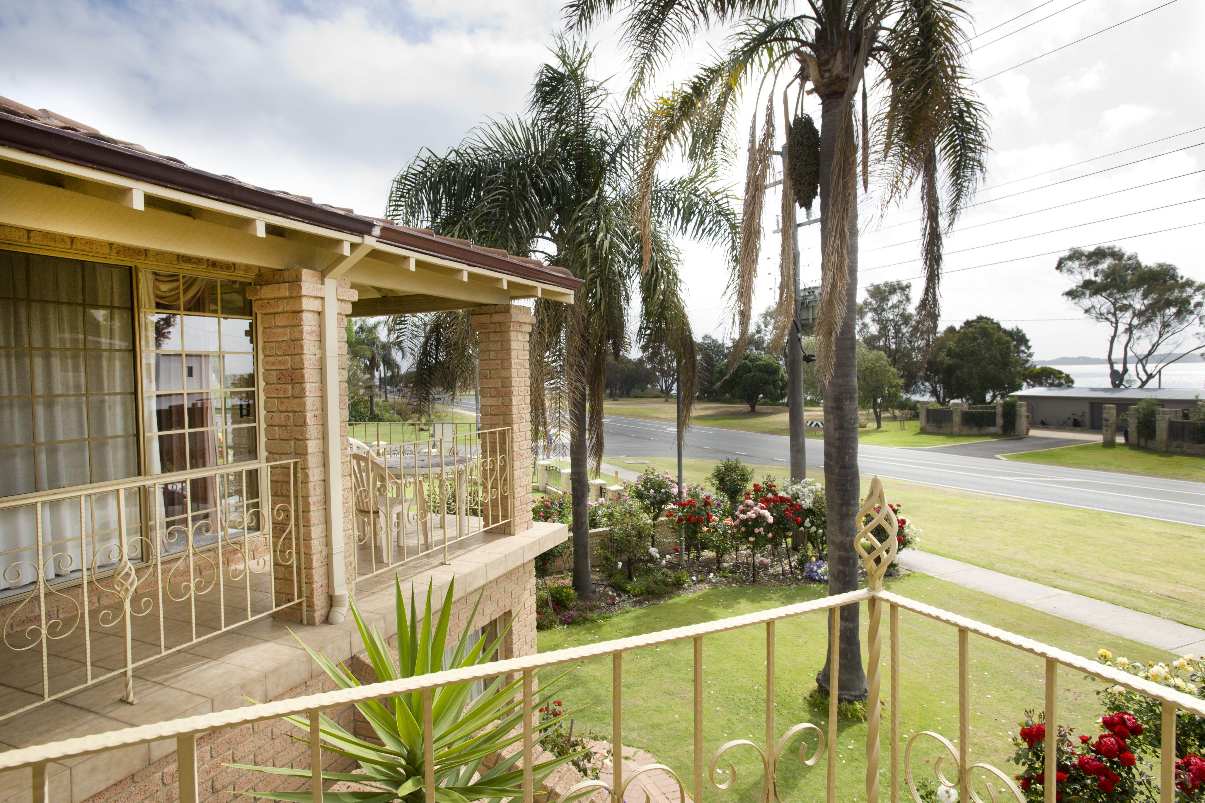 231 Old Coast Road, Australind
