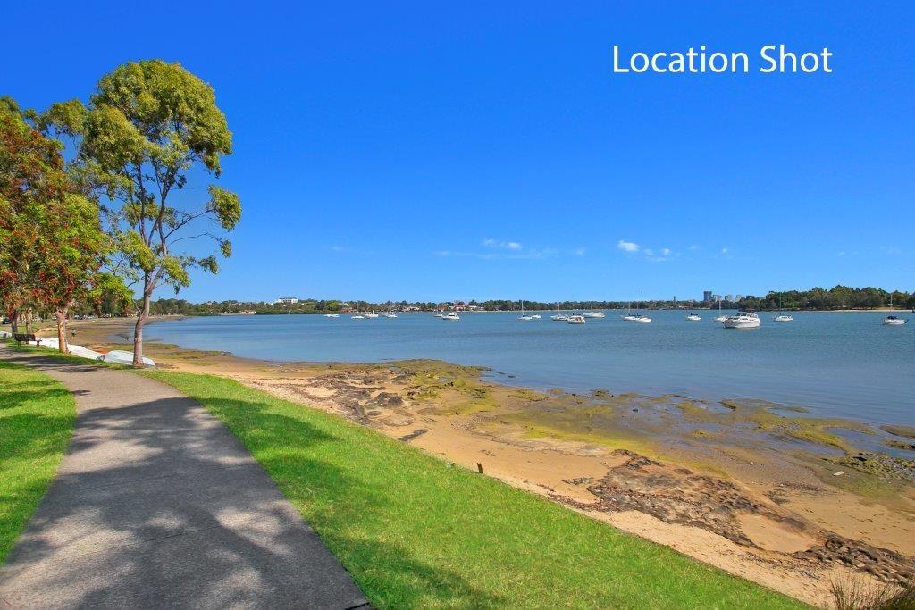 7 Udall Avenue, Five Dock NSW
