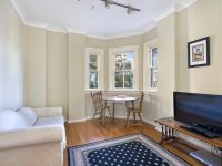 9/12 Tusculum Street Potts Point, Nsw