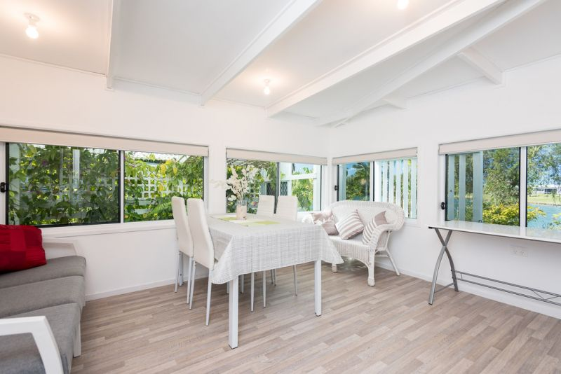 Lakefront Home, 3 Months FREE Management Fees if SOLD by Christmas 2018